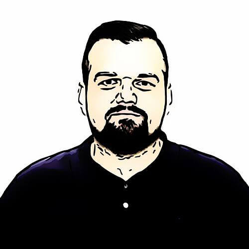 Haris Sadikovic