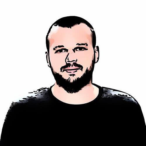 Nihad Ogresevic